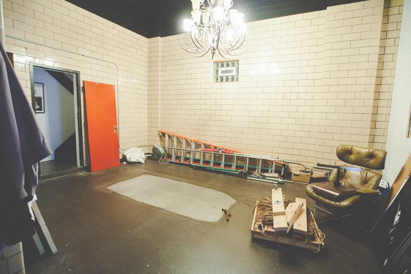 epic-fail-epoxy-flooring-DIY