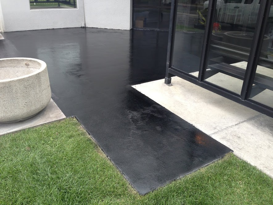 epoxy-flooring-to-patio