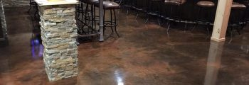 ELEVATING YOUR RESTAURANT'S AMBIENCE THROUGH FLOORING