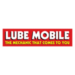 Lube Mobile Hornsby Epoxy FLooring