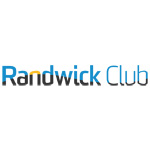 Randwick Club Randwick epoxy flooring